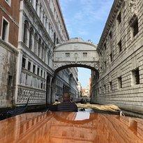 Consorzio Motoscafi (Water Taxi) - Excursions
