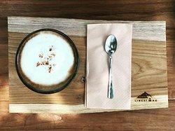 Limestone Coffee Chiangdao