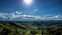 Serra da Beleza