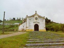 Igreja de Nossa Senhora da Conceicao