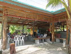 Mook Tamarind Resort