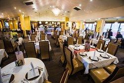 Mewar Haveli Indian Restaurant