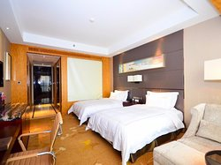 Tianhong Gloria Grand Hotel