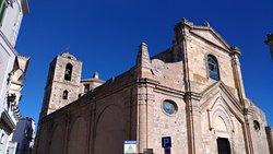 La Basilicata bella