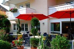Hotel Im Winkel garni