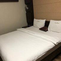 Namsun Hotel