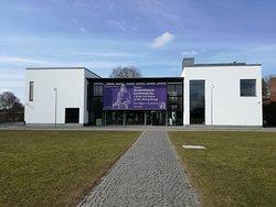Kongernes Jelling - Home of the Viking Kings
