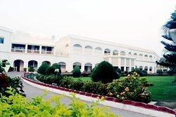 Chanakya BNR Hotel