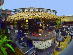 Filou Cocktail Lounge