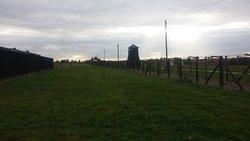 Majdanek Concentration Camp (310808681)