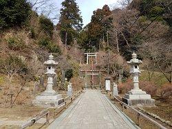 Hansobo Temple