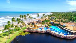 Cana Brava All Inclusive Resort