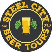 Steel City Beer Tours