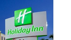 Holiday Inn Joplin