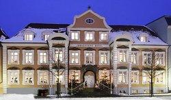 요르젠센스 호텔