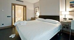 Hotel URH Zen Balagares