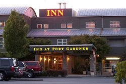Inn At Port Gardner