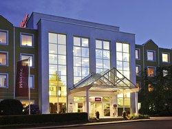 Mercure Hotel Remscheid