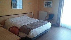 Belem Hotel