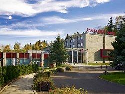 Mercure Karpacz Resort