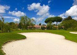 Golf Club Parco De Medici