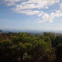 Mt. Bandilaan National Park