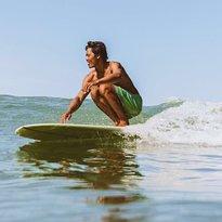 Dolar Surf Guiding Bali