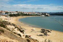 Franquia Beach