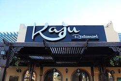 Kaju Restaurant & Bar