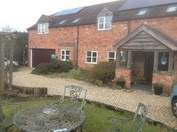 Arden Croft Bed and Breakfast