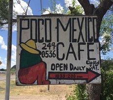 Poco Mexico