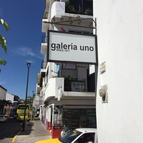 Galeria Uno