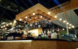 Kafes Firin Panora