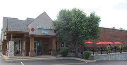 J Greene's Pub