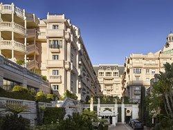 世界頂級酒店集團