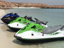 Uniboats