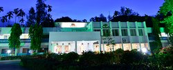 Peerless Resort Portblair