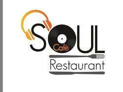 Soul  Cafe Restaurant Pizzeria