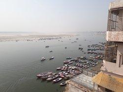 Memorable Varanasi, Memorable Alka