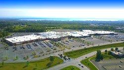 Champlain Center Mall