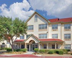 La Quinta Inn & Suites Rockwall