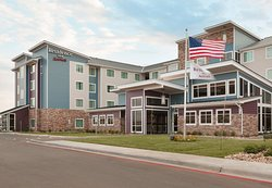 Residence Inn Milwaukee North/Glendale