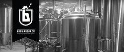 Brewaucracy