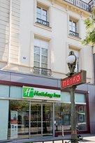 Holiday Inn Paris Opera-Grands Boulevards