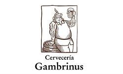 Cerveceria Gambrinus Montilla