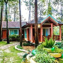 Blue Bird Homestay