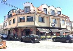 Bar O'porto