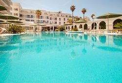 加泰羅尼亞領事酒店