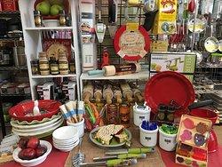 Relish Kitchen Store