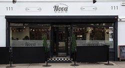 Nova Restaurant